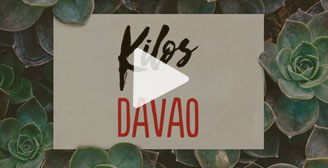 Davao ____________________________________________ Here's a basic example of macro-cal…