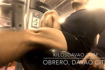 Davao video