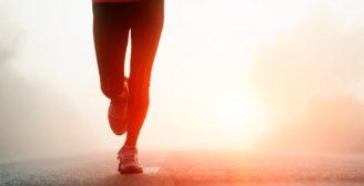 Davao ELDERLY/PWD HOME EXERCISES PROGRAM(COVID 19): DAY TWO-LEGS