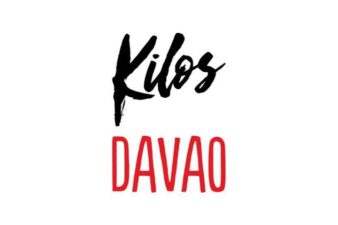 Davao YOUTUBE CHANNEL PREMIERE